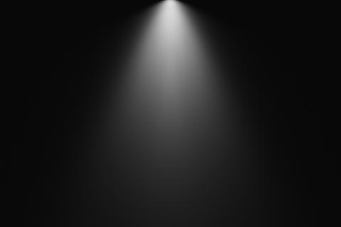 parallel-beam عکس اصلی