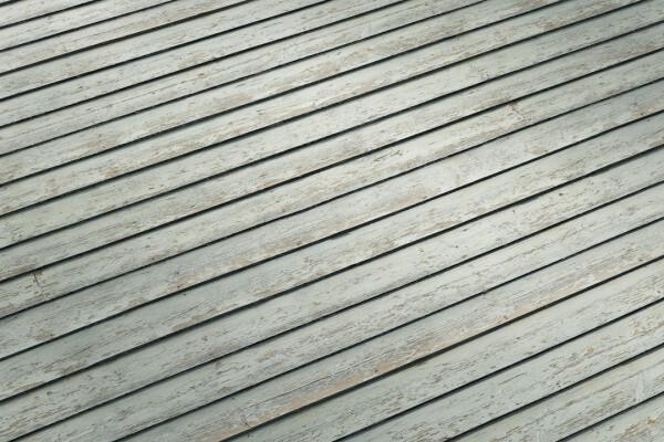 متریال تخته چوب عکس اصلی