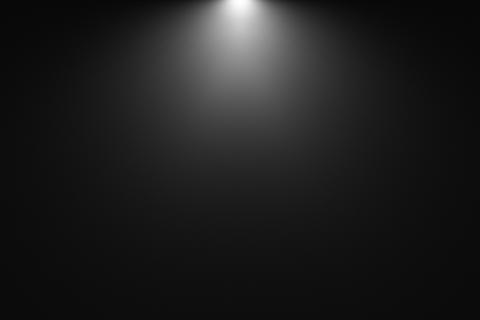 medium-scatter عکس اصلی