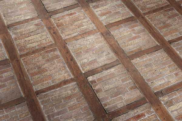 متریال آجر wood other عکس اصلی