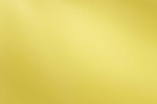 متریال دیوار گچی interior paint   زرد عکس اصلی
