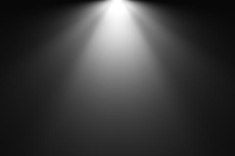 trapezoid عکس اصلی