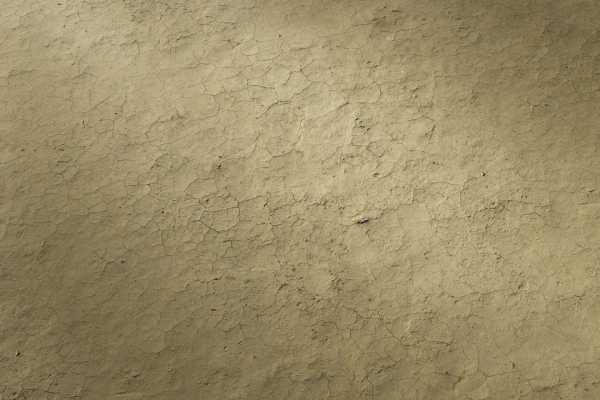 متریال خاک soil mud عکس اصلی