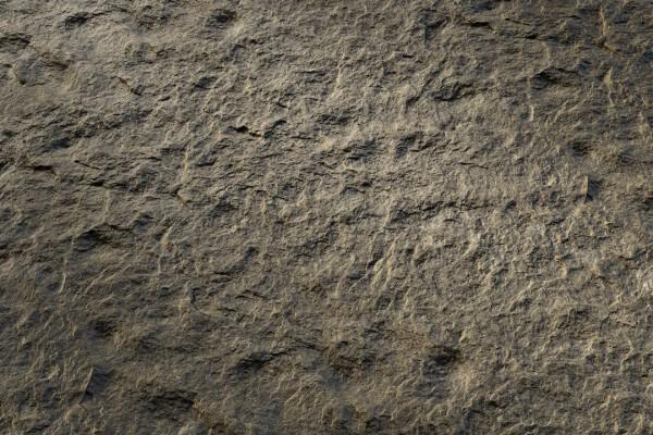 متریال سنگ زبر   سیاه عکس اصلی