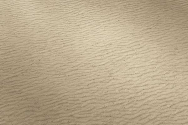 متریال شن ریز دانه fine sand   طوسی عکس اصلی