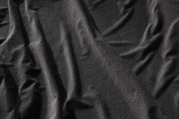متریال پارچه surface fabric عکس اصلی