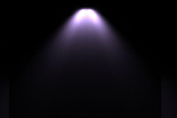 نور ies03 عکس اصلی