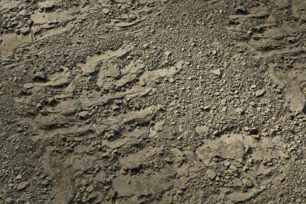 متریال صخره ناهموار   خاکستری عکس اصلی
