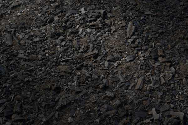 تکسچر pbr زغال سنگ کیفیت بالا عکس اصلی