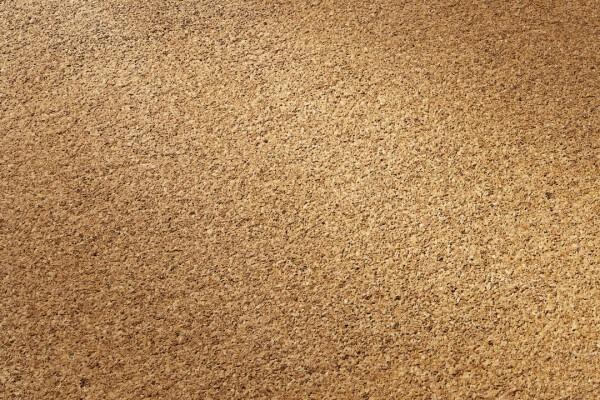 متریال سطح چوب   قهوه ای عکس اصلی