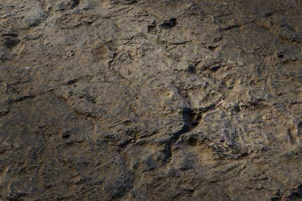 متریال سنگ surface stone عکس اصلی