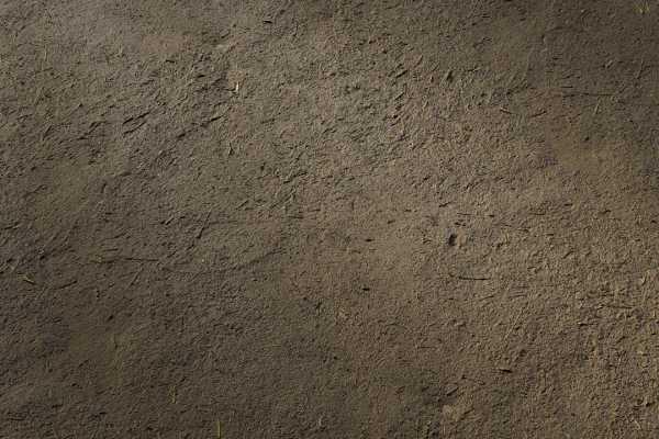 متریال شن و ماسه sand   سیاه عکس اصلی