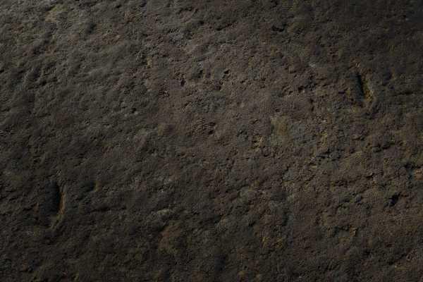 متریال سنگ surface rock عکس اصلی