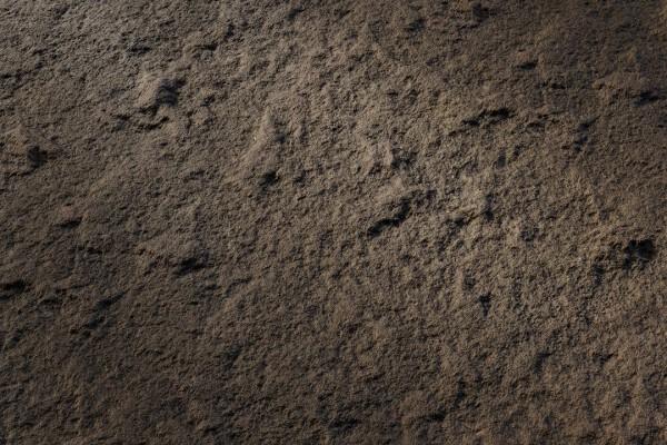 متریال صخره صاف   سیاه عکس اصلی