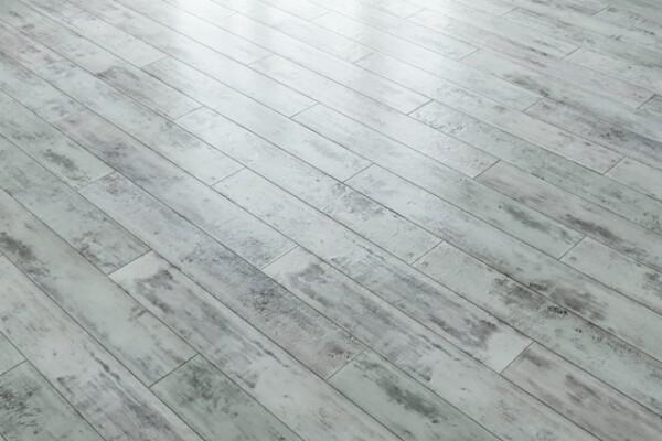 آبجکت سه بعدی پارکت کفپوش وینیل   خاکستری عکس اصلی