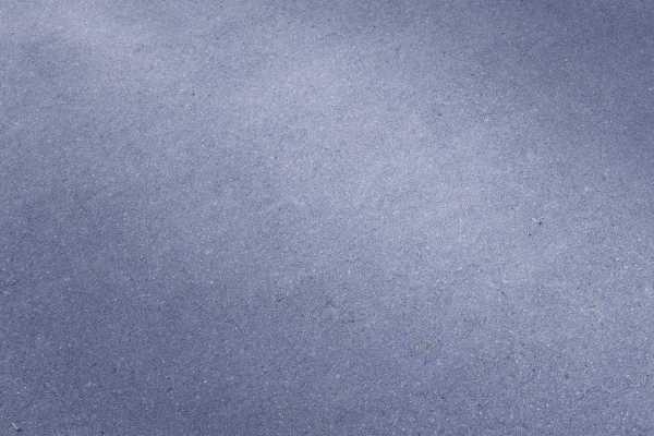 متریال گچ painted plaster   آبی عکس اصلی