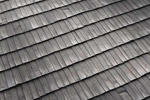 متریال بام surface roof   طوسی عکس اصلی