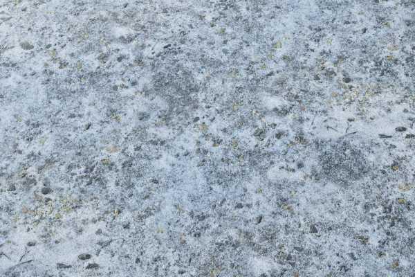 متریال برف surface snow عکس اصلی