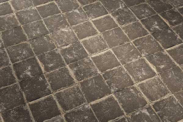 متریال کاشی کف floor tile عکس اصلی