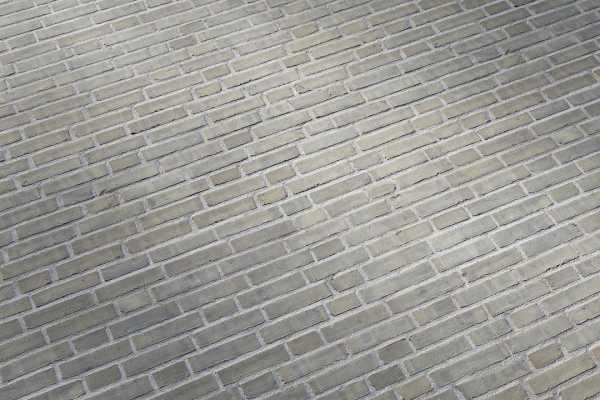تکسچر pbr دیوار آجری نما  کیفیت بالا عکس اصلی