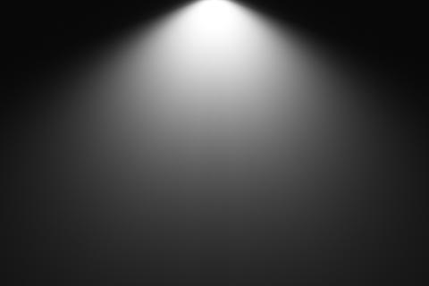 comet عکس اصلی
