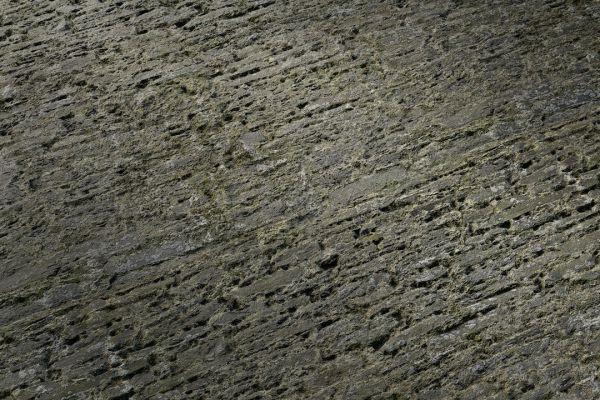 متریال دیوار سنگی زبر عکس اصلی