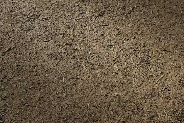 متریال خاک سخت شده hardened soil عکس اصلی
