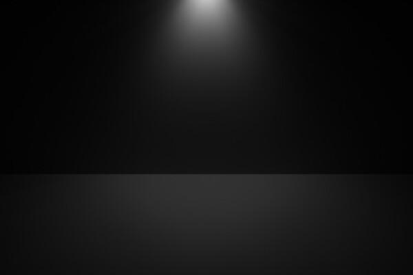 فایل نور IES Light عکس اصلی