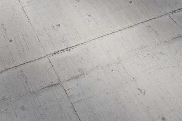 متریال بتن صاف smooth concrete عکس اصلی