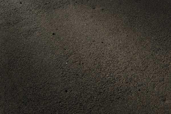 متریال شن و ماسه surface construction   سیاه عکس اصلی