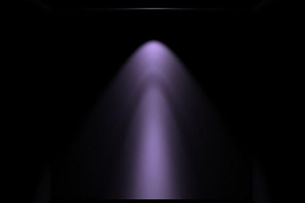 نور ies10 عکس اصلی