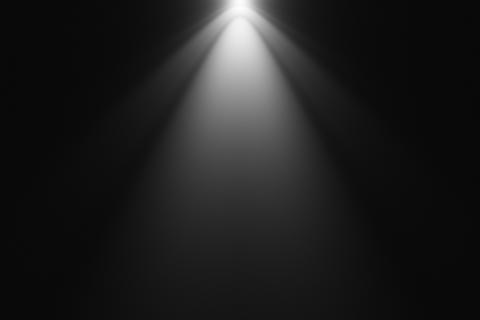 defined-diffuse-spot عکس اصلی