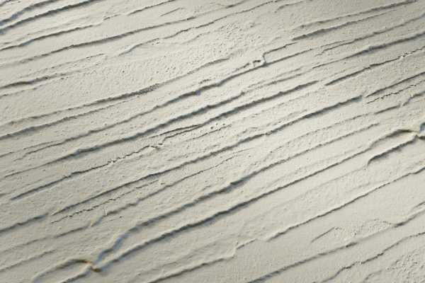متریال گچ surface construction عکس اصلی