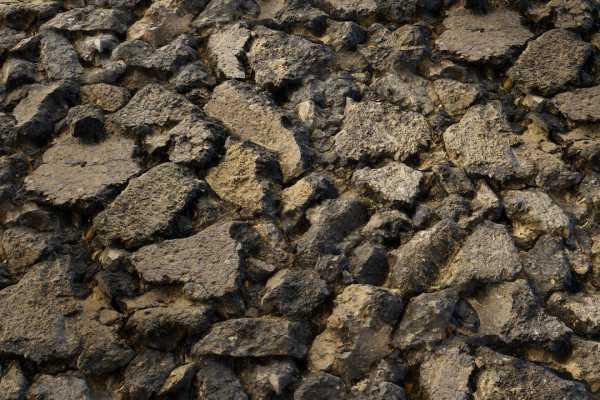 متریال ساخت و ساز آوار  debris construction عکس اصلی