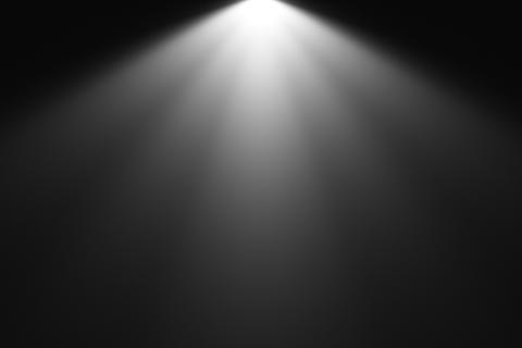 x-arrow-diffuse عکس اصلی