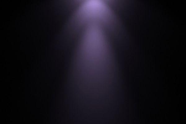 نور ies15 عکس اصلی