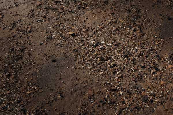 متریال سنگ کف surface stone عکس اصلی