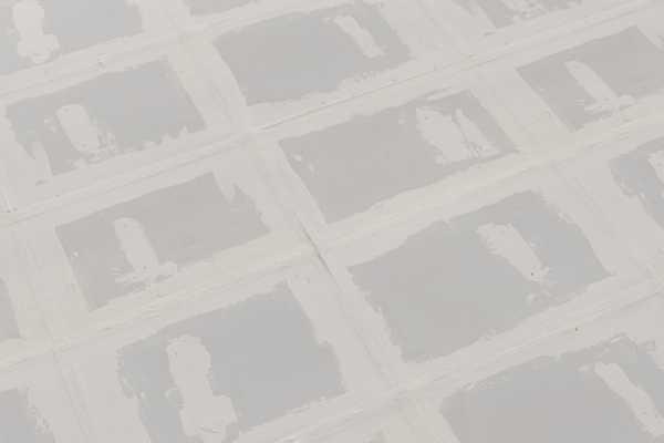 متریال دیوار drywall عکس اصلی