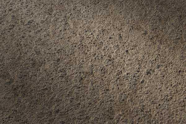 متریال خاک hardened soil عکس اصلی