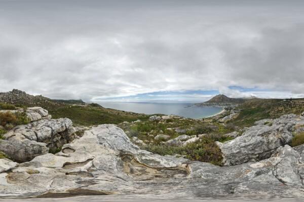 فایل اچ دی ار ای تپه سنگی عکس اصلی