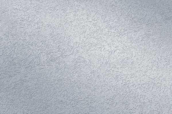 متریال گچ stucco plaster عکس اصلی