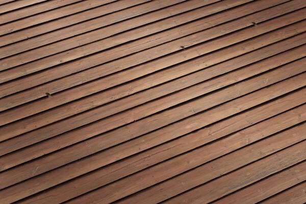 متریال تخته چوب   قهوه ای عکس اصلی