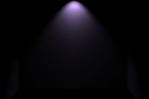 نور ies11 عکس اصلی