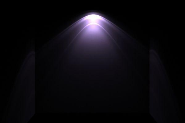 نور ies19 عکس اصلی