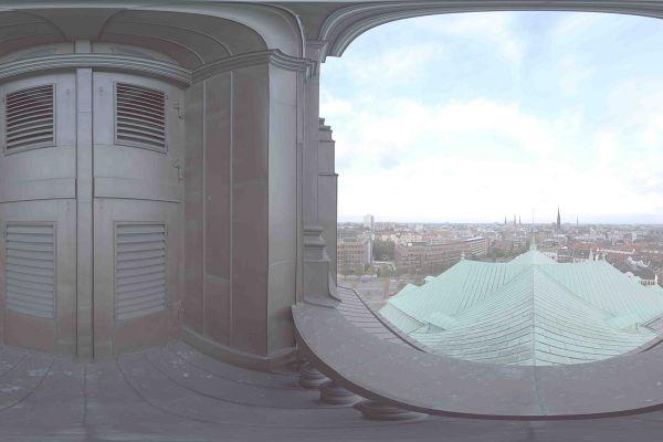 فایل HDRI داخلی008 عکس اصلی