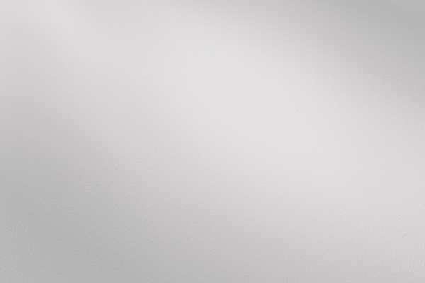 متریال گچ surface construction   سفید عکس اصلی
