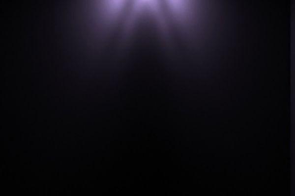 نور ies01 عکس اصلی