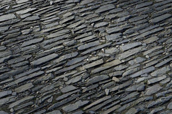 متریال کف سنگی عکس اصلی