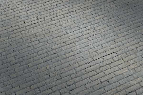 متریال آجر مدرن Modern brick عکس اصلی