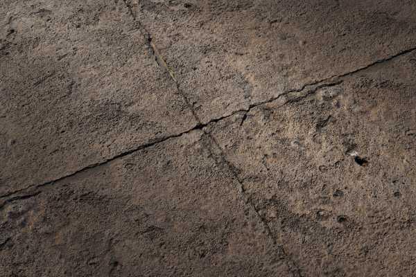 متریال بتن سطح surface concrete عکس اصلی